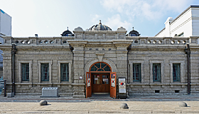 박물관/기념관 관광지