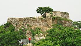 사찰/유적 관광지